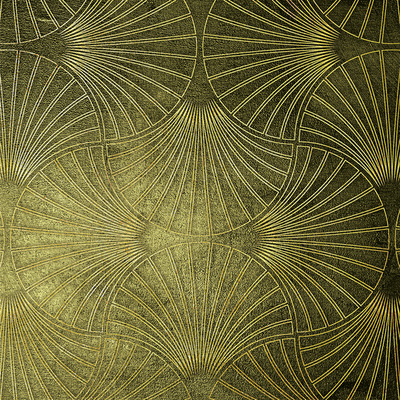 lsk-collector-gold-olive-patina-pattern-jpg