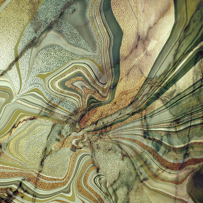 lsk-collector-gold-olive-reef-waters-marble-gold-highlights2-jpg