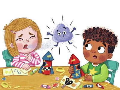 catch-that-cough-children-jpg