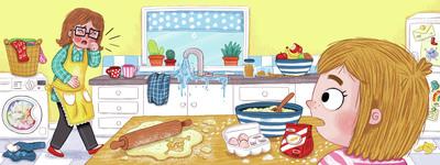 catch-that-cough-kitchen-children-jpg
