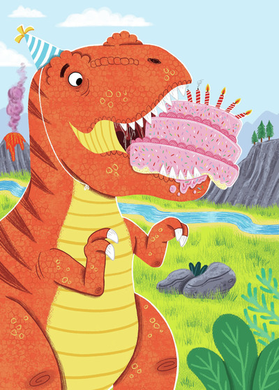 dinosaur-t-rex-birthday-card-jpg