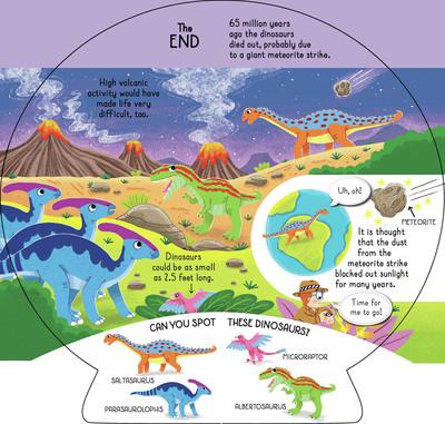 dinosaurs-the-end-jpg