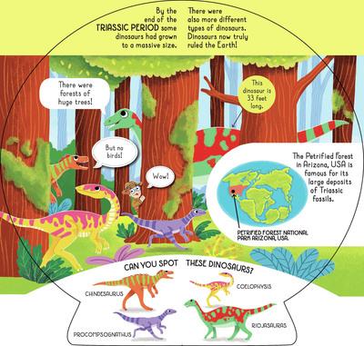 dinosaurs-triassic-jpg