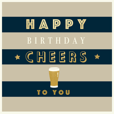 cheers-birthday-design-01-jpg