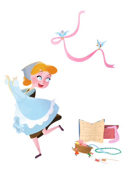 disney-girl-cinderella-fairytales-princess-jpg