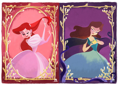 little-mermaid-ariel-ursula-princess-jpg