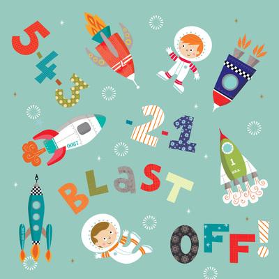 las-blast-off-jpg-1