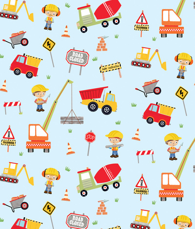 las-boy-builders-jpg