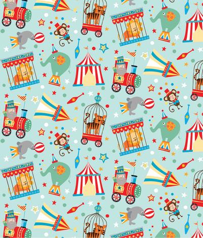 las-021-circus-fun-jpg