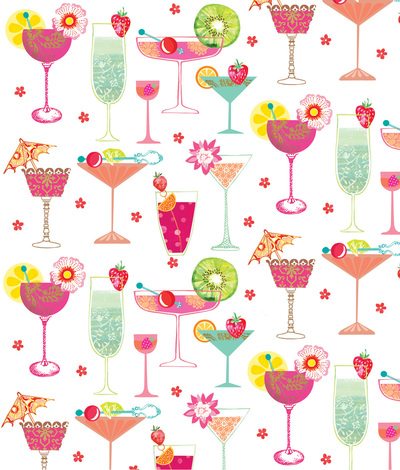 las-036-cocktails-and-mocktails-jpg