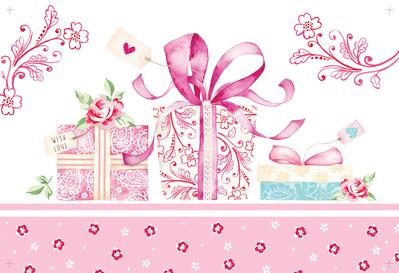 las-3-gifts-watercolour-jpg