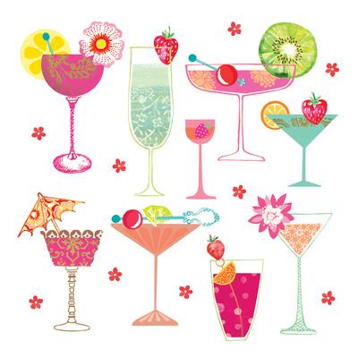 las-celebrate-jpg