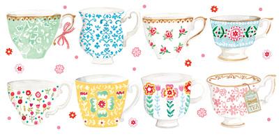 las-tea-cups-jpg