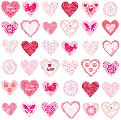 las-valentine-hearts-jpg-1