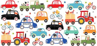 las-vehicles-giftwrap-repeat-jpg