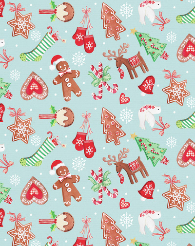 las-xmas-decorations-multi-for-repeat-1-jpg