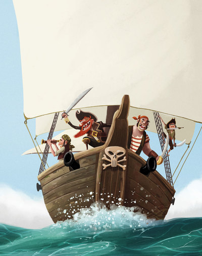 the-pirate-captain-cover-jpg