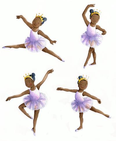estelle-corke-ballet-dance-girls-watercolour-book-jpg