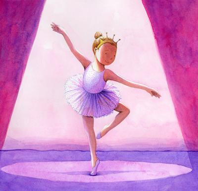 estelle-corke-ballet-girl-watercolour-theatre-book-jpg