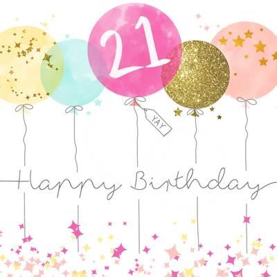 21-balloons-jpg