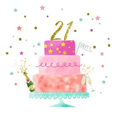 21-cake-jpg