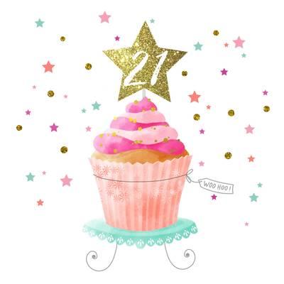 21-cupcake-jpg