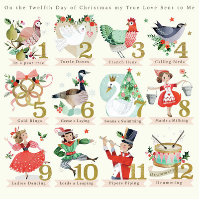 12-days-of-christmas-jpg