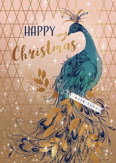 00377-dib-christmas-peacock-jpg