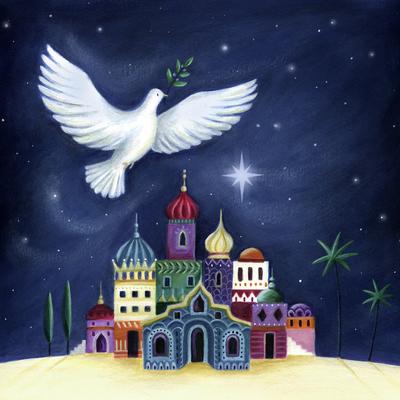 religious-dove-bethlehem-star-jpg