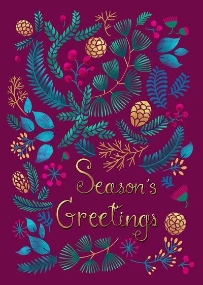 agrabah-christmas-foliage-pimladap-jpg