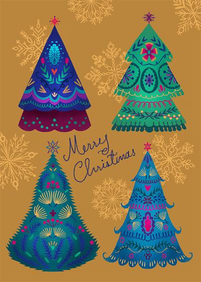 agrabah-christmas-trees-pimladap-jpg