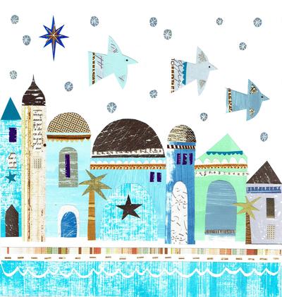 l-k-pope-new-available-nativity-3-doves-jpg-1