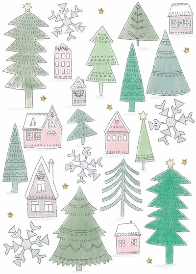 xmas-trees-and-houses-jpg