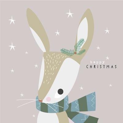 cute-festive-bunny-01-jpg