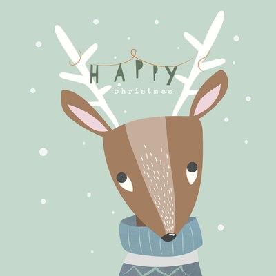 cute-reindeer-01-jpg