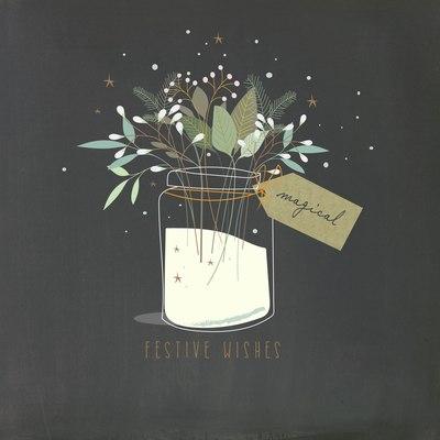 festive-foliage-jar-01-jpg