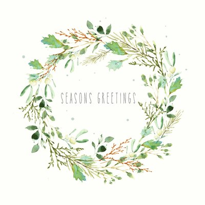 festive-foliage-wreath-design-01-jpg