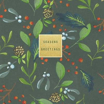 green-xmas-foliage-design-01-jpg