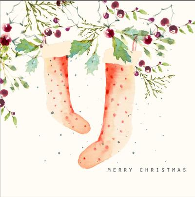 xmas-stockings-design-01-jpg