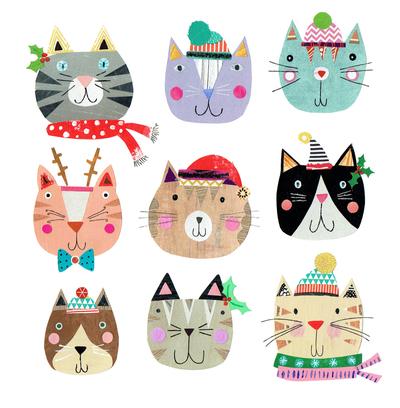 l-k-pope-new-9-xmassy-cats-jpg