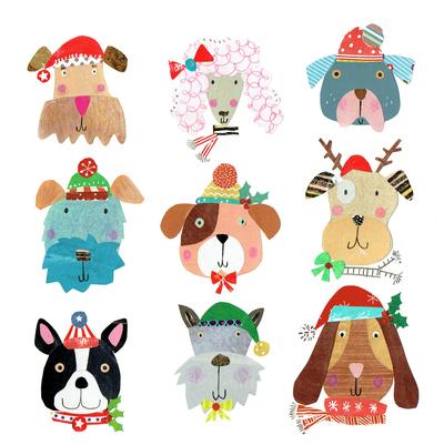 l-k-pope-new-9-xmassy-dogs-jpg