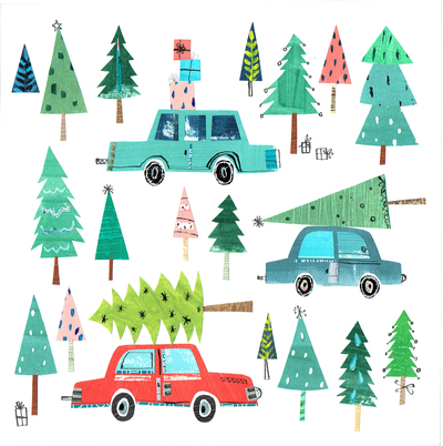 l-k-pope-new-xmas-vehichles-trees-gifts-jpg