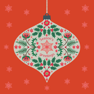 christmas-bauble-foliage-snowflake-jpg
