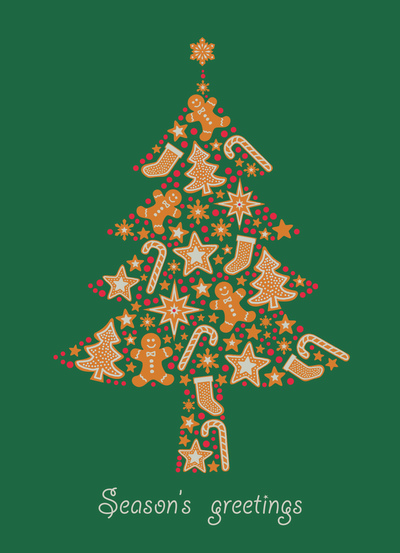 christmas-gingerbread-tree-jpg