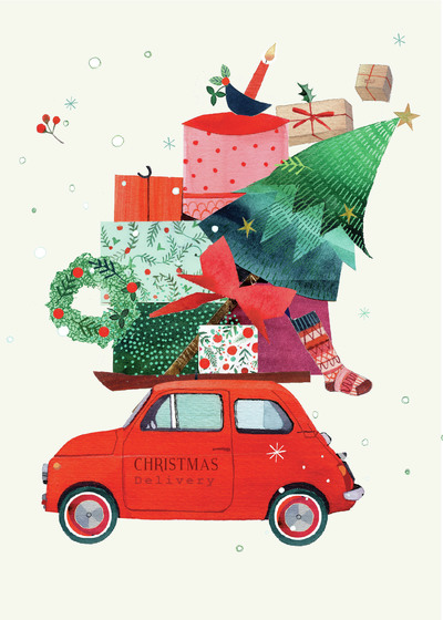 cedar-wood-christmas-car-presents-jpg