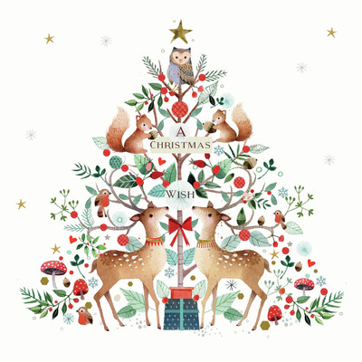 cedar-wood-reindeer-tree-jpg