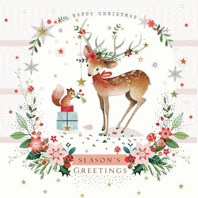 cedarwood-lil-reindeer-jpg