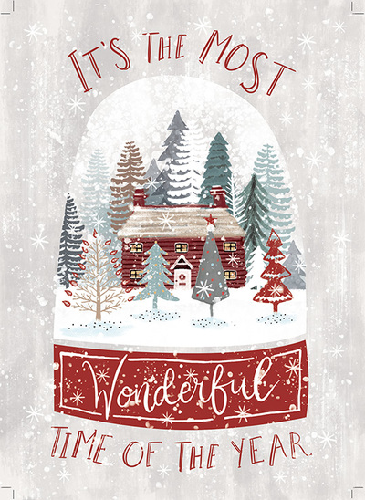 mhc-ukg-christmas-house-most-wonderful-time-year-snowglobe-jpg