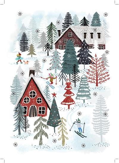 mhc-ukg-christmas-houses-skiing-forest-jpg