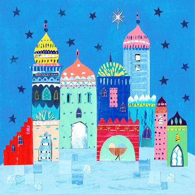 l-k-pope-new-bright-nativity-scene-1-jpg